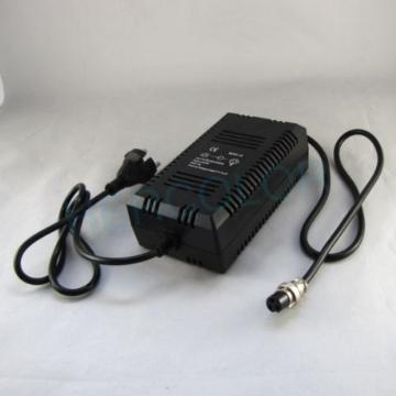 24V Akku-Ladegerät für E-Bikes Roller -