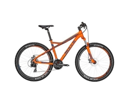 Bulls Sharptail 1 Disc 27,5 Herren Fahrrad Mountain Bike 27,5 Zoll 24 Gang -