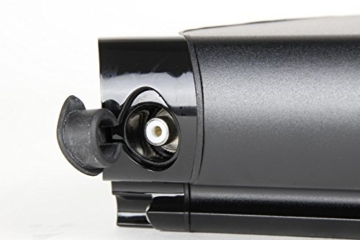 Phylion Akku XH370-10J für E-Bike Pedelec 37V 12Ah mit SMART-BMS ( 5-polige Variante ) -