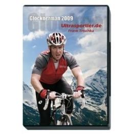Glocknerman 2009 - Frank Trtschka - DVD Dokumentation Radsport -