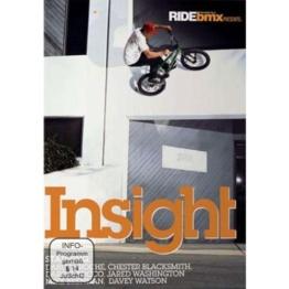Insight -