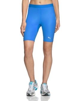 PUMA Herren Bodywear Hose PB Core Short Tights, Team Power Blue, XXL, 511606 02 -