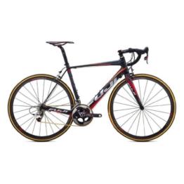 Race Fuji Altamira SL 28 Zoll, Carbon, SRAM Red, 20-G. -