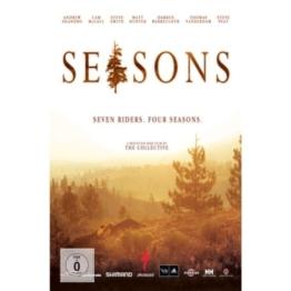 Seasons -