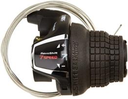Shimano Drehgriffschalter Schalt Bremshebel 3-fach V-Brake, 67126 -