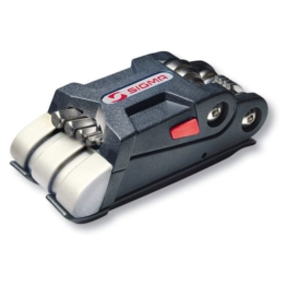 Sigma Sport Zubehör Pocket Tool Set Pt 14, 61001 -
