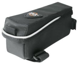 SKS Tasche Energy Bag, 0.1 x 0.1 x 0.1 cm, 1 Liter, 11106 -