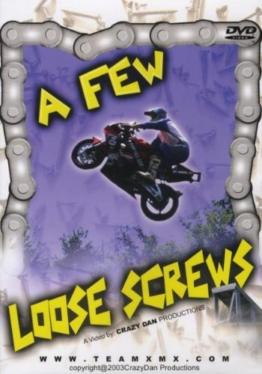 SSI: Stunt Scene Investigation -