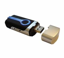 3in1 GPS Gerät GT-730FL USB GPS Empfänger + Datenlogger + Foto Tracker Integrierte Akku 17 Std Empfänger, Geräte, Gerät, Logger, Fahrrad GPS Logger Data Logger geotagger geotag fotos -
