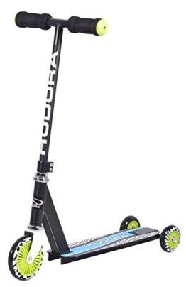 HUDORA 22015 - Kinderroller Evolution Boy -