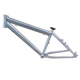 SOGAR 26 * 15-Zoll-Aluminium-Mountainbike-Rahmen Retro V-Scheibenbremse -
