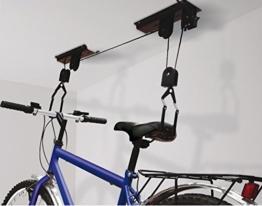 Biketrend 70179 Fahrradlift -