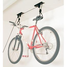 DEMA Fahrradlift -