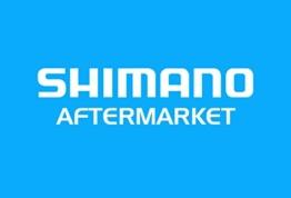 Shimano Tourney MF-TZ20 Schraubkranz 6-fach 14-28 Zähne schwarz/braun 2016 Kassette -