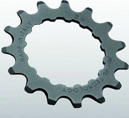 Miche Kettenblatt E-Bike, 14 Zähne für Bosch Active Line / Performance Line ( auch CX ) -
