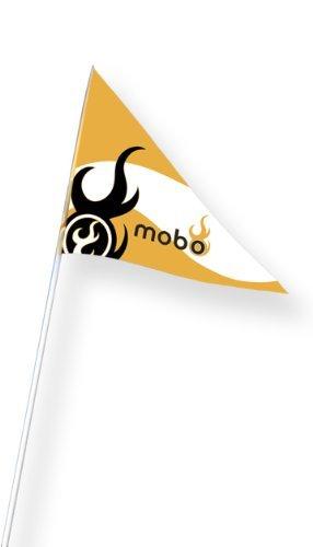 MOBO Cruiser