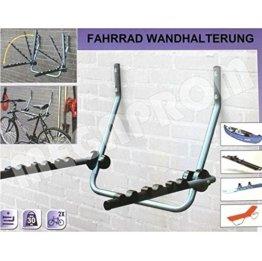 Fahrrad Bike Boot Ski Snowboard Fahrradhalter Wandhalterung Wandhalter -