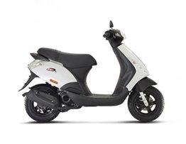 Piaggio Zip 50 2T -